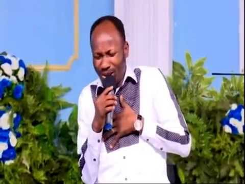 courtship and dating by apostle johnson suleman hookup hangout