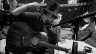 Tom Waits - 2:19 (Loop Cover)