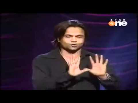 YouTube   RAJPAL YADAV TELLING A TALE TOLD BY AKSHAY KUMAR