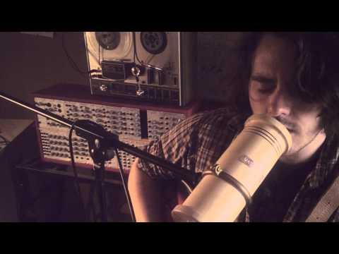 Wasaphone Big Boy MKII Demo - How Deep is the Ocean