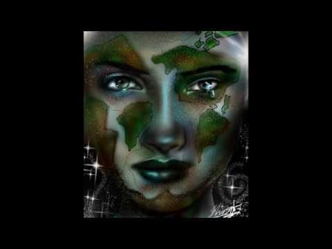 mother-earth-~awarness~