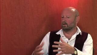 MYSTICA.TV - Teil 3: Geschichte der Spiritualität