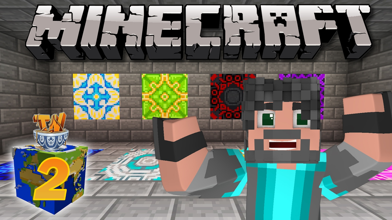 How to play minecraft 1 12