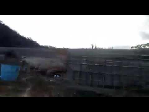 Feira Nova de brotas de macaúbas BA
