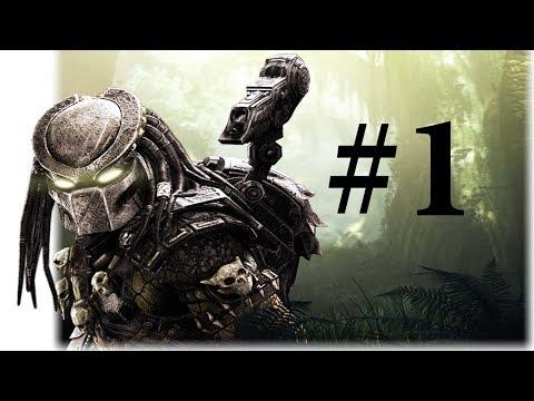 Let`s Play Medieval II Total War : Planet War Mod Scorp Faction Very Hard Part 1- Predator Hype!