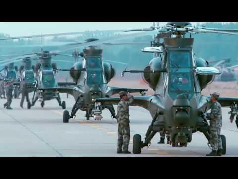 Обзор военных новостей - Армии мира