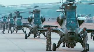 Топ 5 лучших ударных вертолетов мира(Подписывайтесь на канал https://www.youtube.com/channel/UC77Vn2lK0BWl4EqNZNUkgxQ Группа ВКонтакте https://vk.com/club103057662 Ударный ..., 2015-09-04T08:46:05.000Z)