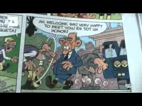 """""""mortadelo-y-filemón""""-visitarán-madrid-tras-los-jjoo-de-londres"""