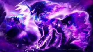 UndreamedPanic - Hearths Warming Cataclysm