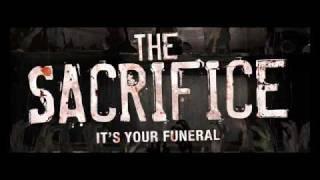 Left 4 Dead 2 - The Sacrifice Trailer Soundtrack