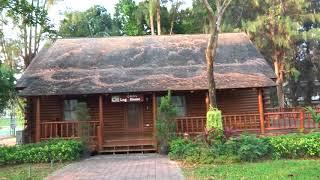thailand-kanchanaburi,felix river kwai resort