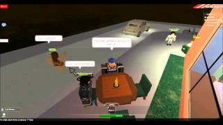 Roblox CNN news 6 19 2013