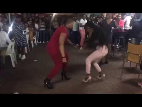 MEMEZA   Benny Maverick ft Dladla Mshu   ZODWA WABANTU DANCE COMPILATION   Gqom