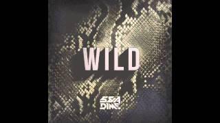 5 & A Dime - Wild (Original Mix)
