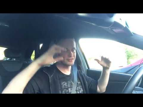 F1 Vlog 36 - Plotka o RK i Toro Rosso. Nasze orły w WRC2