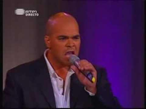 Paulo Pereira - LusaVox  - Porto - Casa da Música - RTP