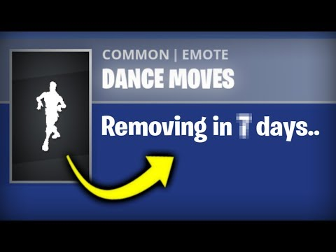 say-goodbye-to-default-dance-in-fortnite