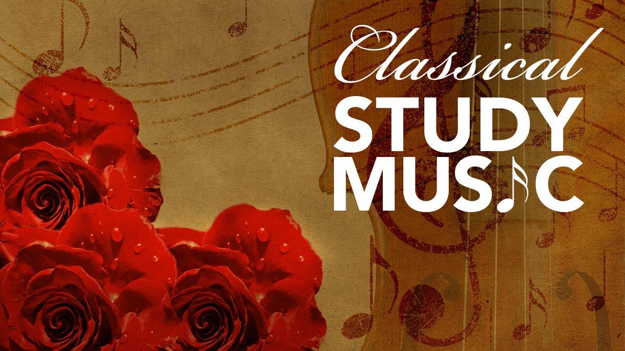 Classical Music Online | AccuRadio