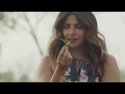 Awesome Assam | TVC featuring Priyanka Chopra | Assam Tourism | ATDC