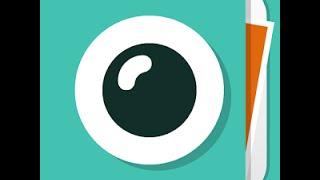 Baixar Como mexer no App Cymera -Emilly Silva