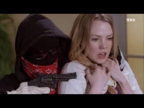 Adolescents Criminels TéléFilm « Super Film Complet En Français HD