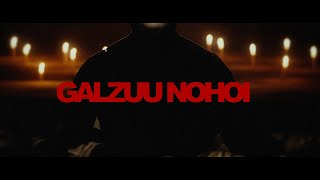 O.G MOB x Wolfizm - Galzuu Nohoi (Official Video)