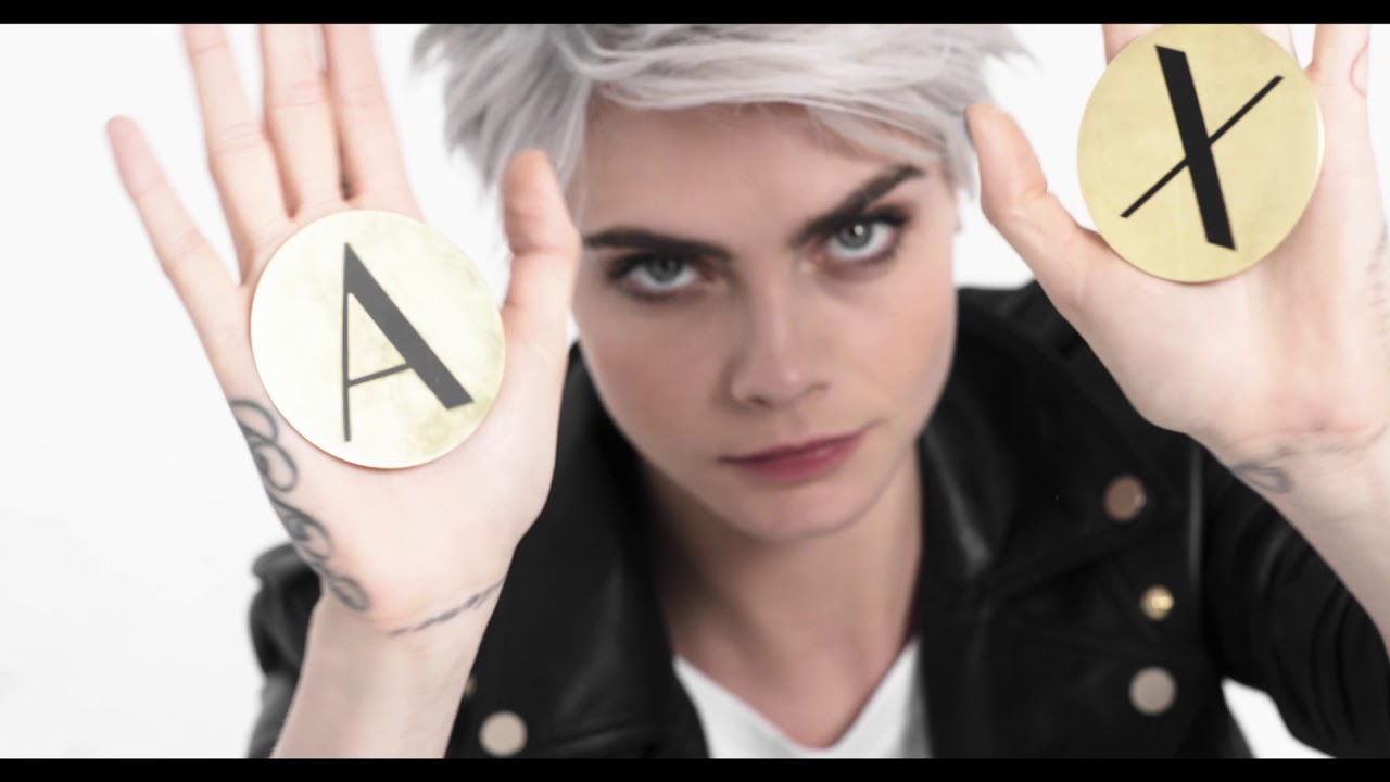 Forum on this topic: Cara Delevingne: 8 looks, 1 Minute, cara-delevingne-8-looks-1-minute/
