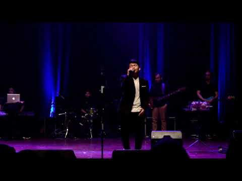 Download lagu Teuku Ryzki - Matahari Dan Malam (Birthday Party Aldy Maldini terbaik