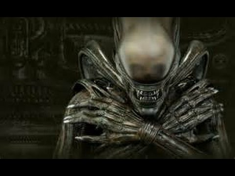 UFO's Extraterrestrials Aliens NASA Fallen Angels Demons Anti Christ