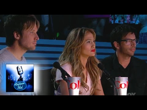 Top 9 Live - All Solo and Group Performances - No Judging! - American Idol XIII 2014: Season 13