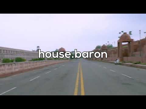 Hitesh (House Baron) | Jeet - By Ritviz | Freestyle