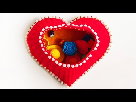 5 Great Weaving Crafts | Best DIY Video | 1 Minute Crafts