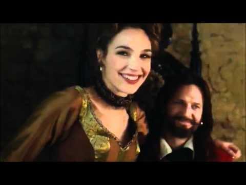 Captain Morgan commercial 2012 New Song