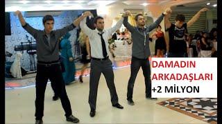 αυτού του χορού τουρκ�...