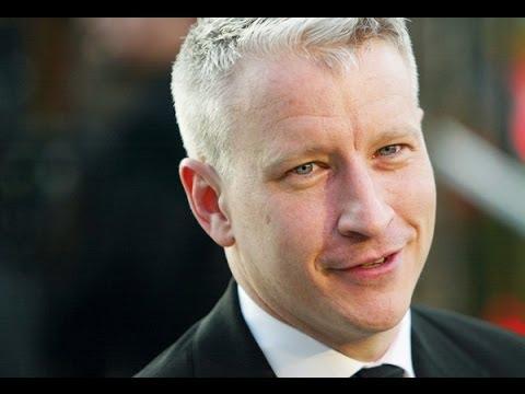 Anderson Cooper Won't Inherit Mom's $200 Million