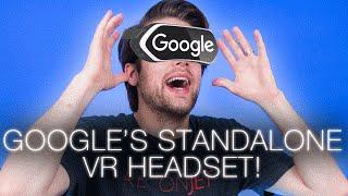 skylake x kaby lake x on socket lga 2066 google s vr ar headset