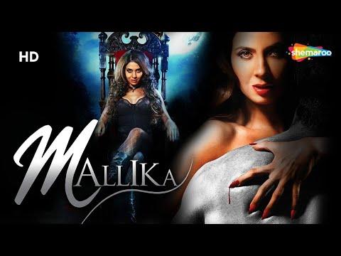 mallika-(hd)-|-sameer-dattani-|-himanshu-malik-|-suresh-menon-|-bollywood-horror-movie