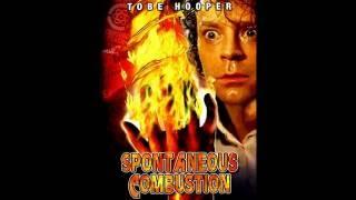 Коротко и по делу про фильм Спонтанное возгорание 1990