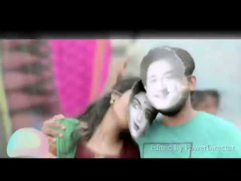 thangachi whatsup status || Annabelle Peyi Varaa Anbil Kutty Thaayi Varaa  Thangachi song