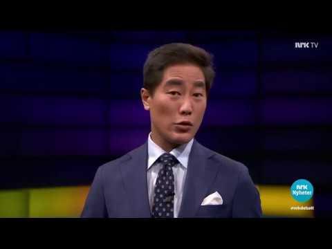 960x540 NRK TV   Debatten