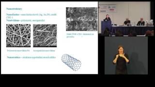 Marcela Munzarová, Nanovia: Přínosy nanotechnologií pro kvalitní život hendikepovaných spoluobčanů