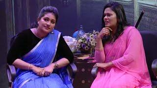 Ivide Ingananu Bhai I Ep 57 with Thezni Khan & Seema G Nair I Mazhavil Manorama I