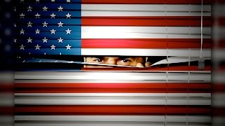 Why Aren't Candidates Discussing Domestic Surveillance?