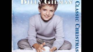 Watch Billy Gilman Theres A New Kid In Town video