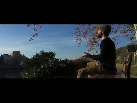 Youtube: SPHINX – Lucio Bukowski & Oster Lapwass