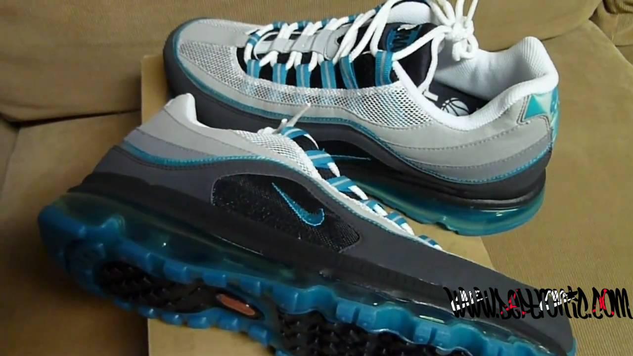 e54d1dd05ef7dd Deftronic.Com HD - Nike Air Max 24 7
