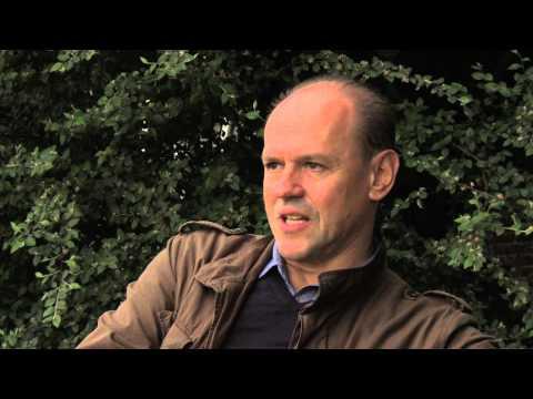Love Rosie   60 Robert Kulzer über Christian Ditter