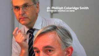 Liječenje proširenih vena(, 2016-02-24T10:14:16.000Z)