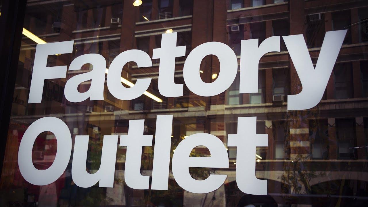 01d0ffee4d7d 10 Tips to Get the Best Deals From Outlet Shopping | Money Talks News