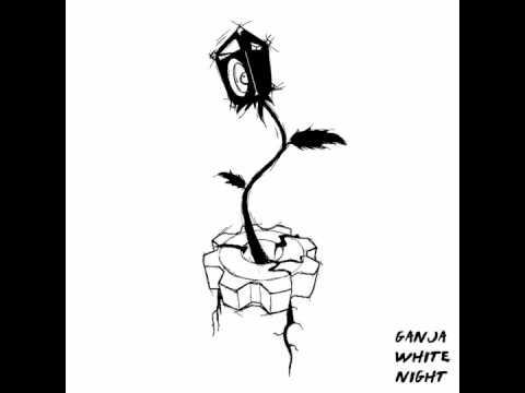 Ganja White Night - Critical Mass (feat. Simon)